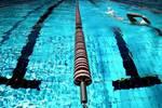 教育部最新公布:游泳正式進入2020年全國中考考核項目