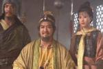 吕方和郭盛,中看不中用的保镖,逞能抢功阵亡,宋江为何没有流泪