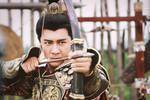 韩林儿毫无能力,为何刘福通要立他为王,朱元璋也要拼死救他
