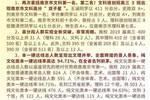 盤點南京6大名高嫡系初中,一篇看全!(附2019年中考數據)