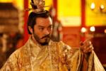秦朝第三位君主子嬰,在位僅46天、誅殺趙高、投降劉邦,身世成謎
