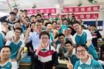 廣州這30所學校校服最好看!有你的學校嗎?