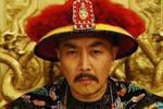 朱元璋处置15万污吏,数量反而增加,雍正只用4招,却无人敢贪!