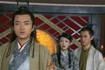 若無巫蠱之禍,漢武帝和衛子夫的兒子劉據當皇帝,西漢會更強大嗎