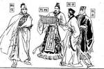 劉邦:從街頭混混到大漢皇帝,他的成功并非偶然