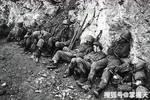 對越自衛反擊戰, 為何派70多歲的許世友將軍出征, 3點原因