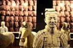 兵馬俑為何一律不戴頭盔?其中隱藏著秦軍戰斗力驚人的秘密!