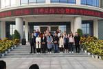 鄧州市北京路學校舉行月考總結暨期中考試動員大會