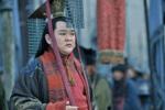 劉禪無能,為什么諸葛亮不殺他自立為帝呢?