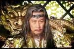 蜀國亡后,姜維使用一險計,讓五胡亂華提前了30年,導致晉朝滅亡