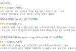 李安9部电影作品评分对比,《双子杀手》究竟是什么水准一目了然