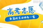陈晟老师课堂:专业到底如何选,才是好就业的专业