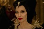 《沉睡魔咒2》上映3天,票房破亿,口碑两极化,网友:年度最差