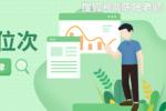 中国大学的特色榜,换个角度看大学!
