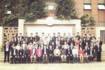 100多所重点院校汇聚,2019四川省首届高校与中学现场交流会隆重举行!