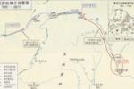 康熙朝的雅克薩大捷,真實戰況是怎樣的?