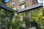 加拿大贵族学校那么贵,真的值得就读吗?