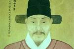 文天祥臨死前曾說,滿足一要求便投降,忽必烈為何還下決心殺之?
