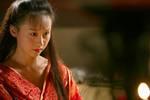 才貌兼備的班婕妤為何在宮斗中敗給了在市井中長大的趙飛燕?