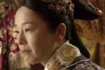 掌管清朝半世紀的慈禧,臨終前送走一位皇帝,又扶持一位皇帝