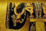 世上真的有龍嗎?日本保存中國龍標本,日本專家:龍可能不是傳說