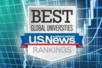 2020年US.News 世界大学排名方法论解析