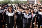 教育部新规,这几种学生被明列禁止参加高考,提前了解,不走弯路