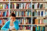2020年高考填志愿:哪些专业最具有潜力?
