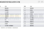 2019年國產網游海外收入預計破110億美元 中國游戲迎來轉型關鍵期
