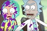 《瑞克與莫蒂》第四季第一集已免費上線