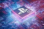 """索尼""""卡帶""""新專利3D建模出爐 或是PS5擴展SSD存儲單元"""