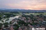 """又一""""国家级""""名单公示,柳州这个村榜上有名!"""