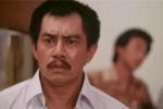 悲痛!82歲的香港武打演員陳星去世,曾是狄龍姜大衛最好的對手