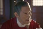 """《鶴唳華亭》:老戲骨告訴你,真正的""""演技炸裂""""很收斂!"""