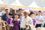 呼家樓中心小學校長馬駿:PDC讓教育回歸本質,讓孩子走向未來