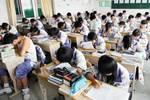 高考上985大學,與考研上985,哪個更難?一般人都沒弄清楚