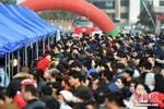 寧夏3.31萬名建檔立卡貧困人員實現轉移就業