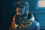 Valve解释为啥半条命VR《半衰期:爱莉克斯?#20998;?#25552;供VR版本