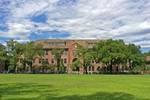 2019中國最美大學排行榜