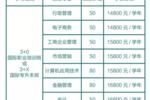 廣州重點本科大學居然能報名春季招生?!