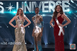 2019環球小姐全球總決賽落幕 南非佳麗奪冠