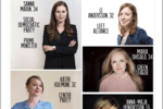 34歲!芬蘭選出全球最年輕女總理