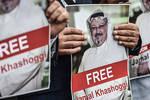 沙特王儲是否該為卡舒吉案負責?美國會限期要求情報高官說清楚