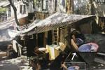 換個角度來看重慶老照片:9個細節背后,是有聲有色的90年代