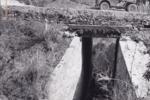 中華民族生命的偉力:炸不塌炸不斷的滇緬公路組圖