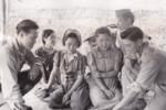 """亞洲婦女的血淚:被中國遠征軍解救的""""慰安婦"""""""