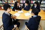 沒有學不好的學生,沒有教不好的教師!——啟東啟迪外國語學校的辦學境界