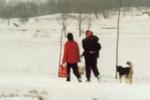 20年前農村過年老照片,滿滿的年味和人情味,現在卻少有了