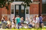 UCD都柏林大學商學院介紹及最新碩士專業匯總