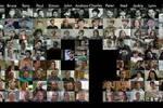 干貨丨BBC 金牌導演談紀錄片創作